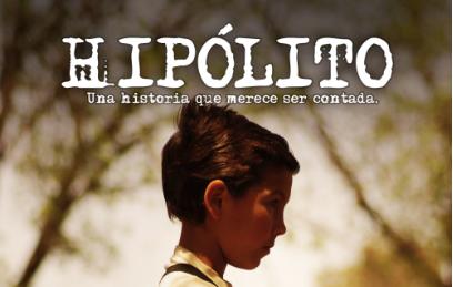 Hipólito, la Película