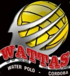 El club de Waterpolo de Instituto