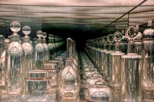 Laberinto de Botellones 2