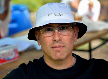 Luis A.