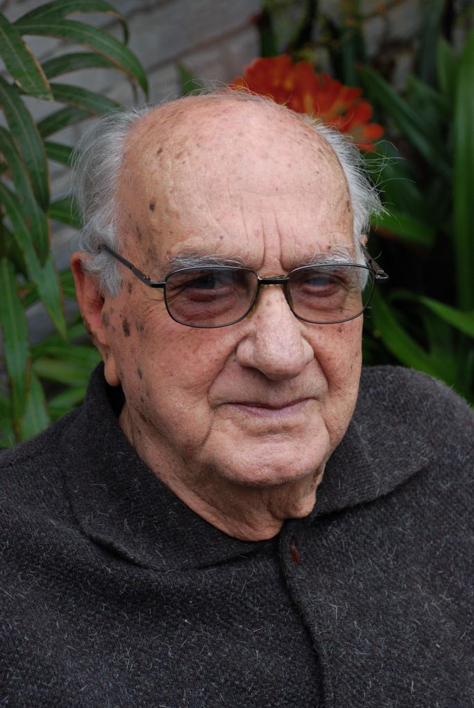 Don Emilio
