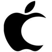 La manzana está de luto