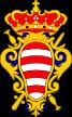 Escudo de Dubrovnik