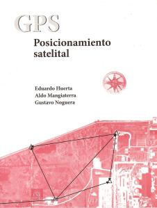 GPS Posicionamiento satelital