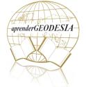 Aprender Geodesia