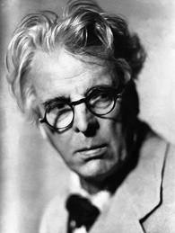 William Yeats