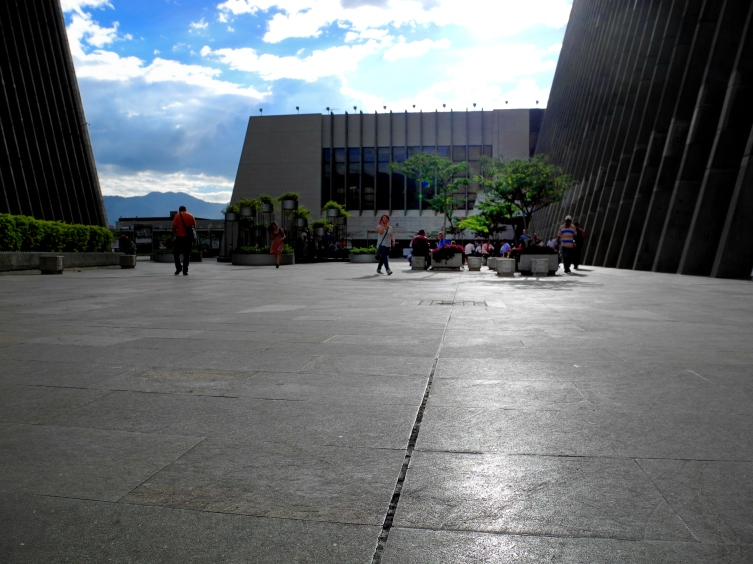 Medellín 1