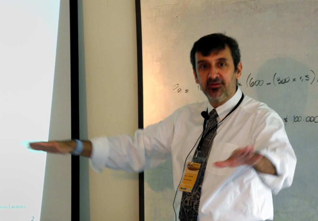 Diego Alfonso Erba