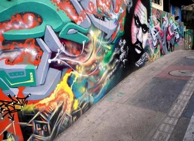 Medellín 3
