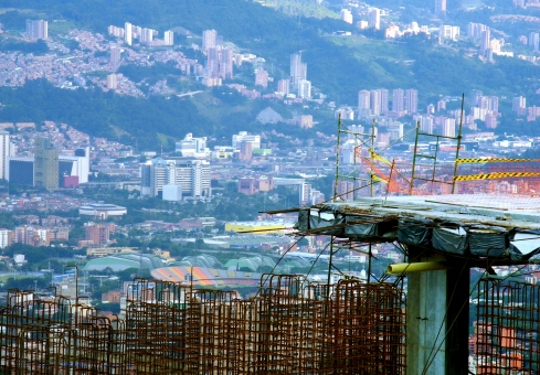 Medellín 5