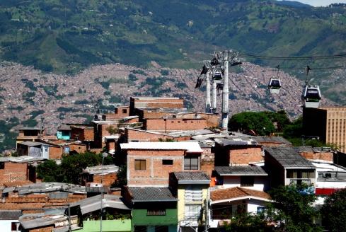 Medellín 6