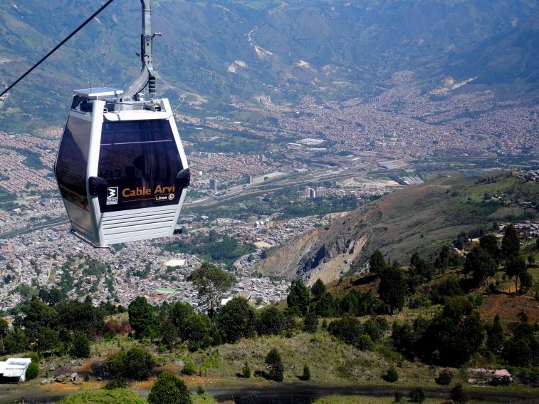 Medellin_ago12_DSCN1446_290