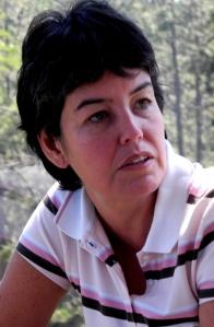 María Isabel