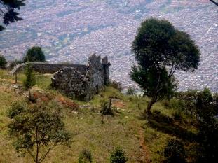 Medellín 15