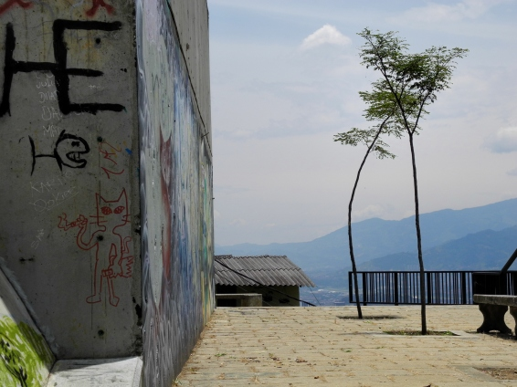 Medellín 16