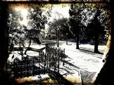 Paseo Sobremonte fantasia 1