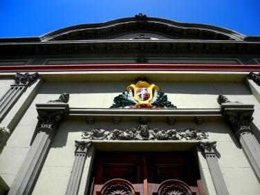 Club Italiano en Villa Constitución