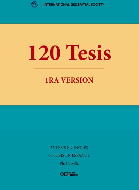 120 Tesis