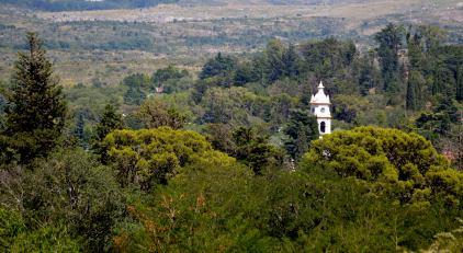 Villa Giardino foto 1