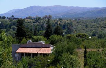 Villa Giardino foto 3