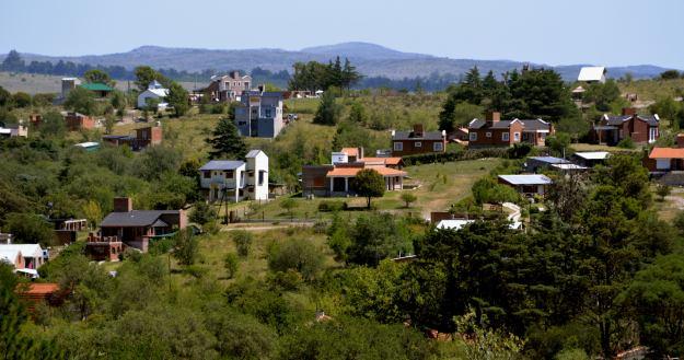 Villa Giardino foto 4