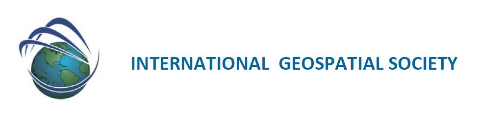 International Geospatial Society