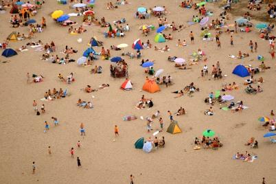 Playa Varese