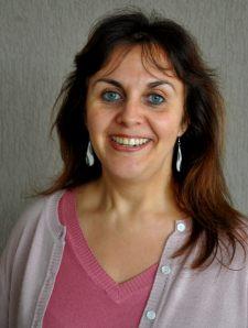 Rosario Casanova