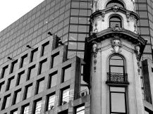 Talcahuano y Tucumán