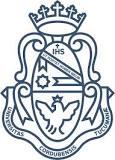 Escudo de la UNC