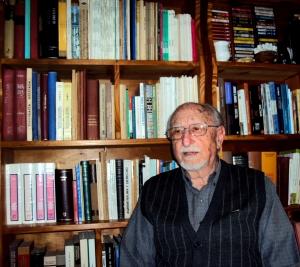 S. Gustavo Bartaburu