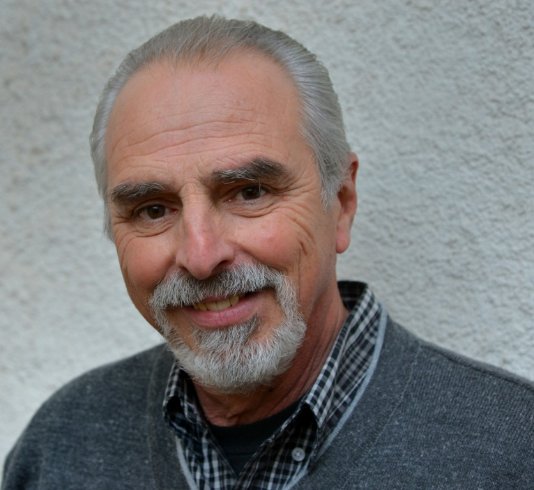 Ingeniero Agrimensor Armando del Bianco