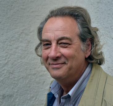 Agrimensor José Gamboni