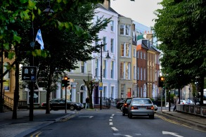 Calle de Waterford