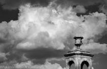 Cielos de Bath