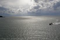 Paisaje marítimo