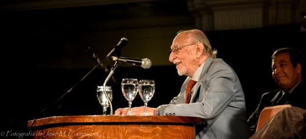 Gustavo S. Bartaburu