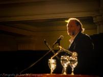 Ing. Roberto Terziariol