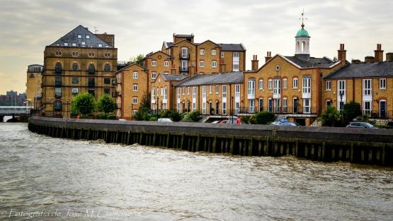 Camino a Greenwich (3)
