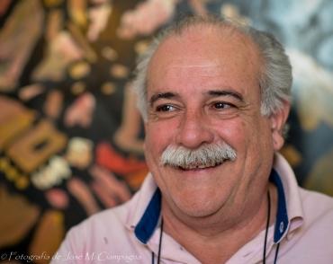 David José Paz