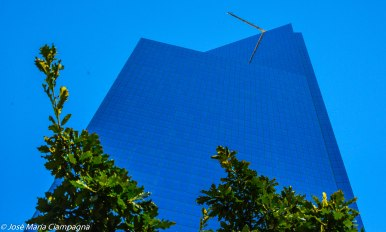 Nueva Torre
