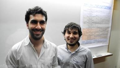 Mauricio y Lucas (foto2)