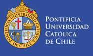 Universidad Pontificia Católica de Chile