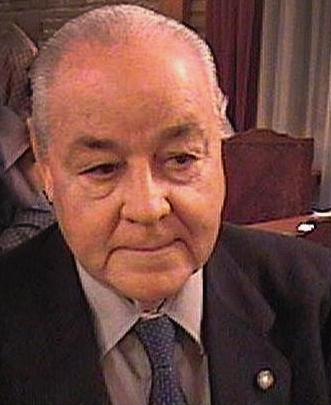 Agrim Juan Manuel Castagnino