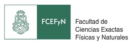Facultad de Ciencias Exactas, Físicas y Naturales (FCEFYN)