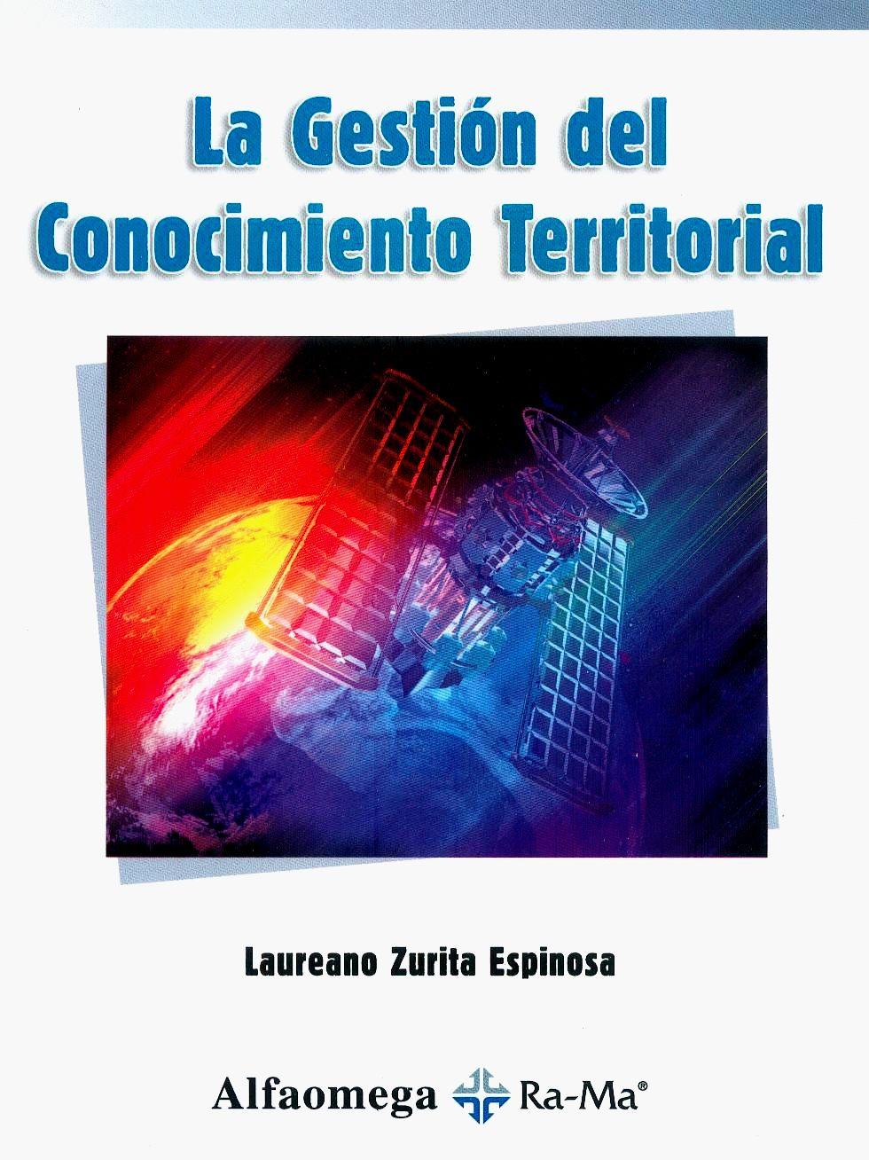 Tapa libro de Zurita