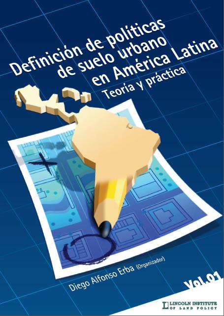 Carátula_del_libro_de_definición_de_políticas_de_suelo_urbano