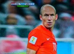 Mundial fútbol 2014 fotografía 4