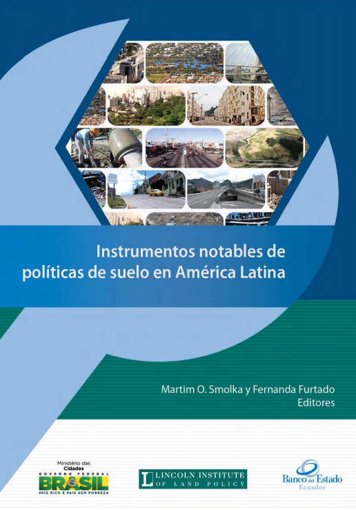 Instrumentos_notables_de_políticas_de_suelo_en_américa_Latina