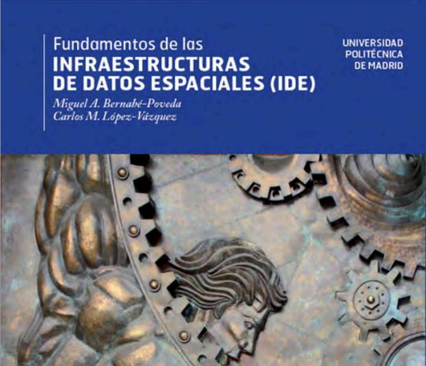 Fundamentos de las IDE